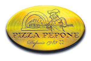 1010P PEPONE Gold.jpg