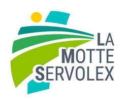 Mairie - La Motte-Servolex