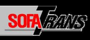 Logo-Sofatrans.png