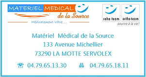 1015B pharmaciesource - Copie.JPG