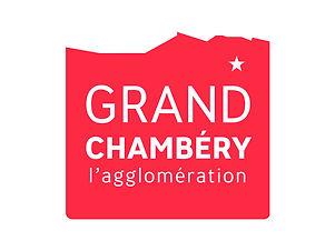 GrandChambery.jpg