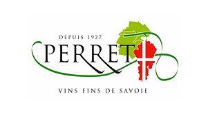 2008P Perret - Copie.jpg