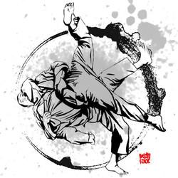 judokas_chute_à_gauche.jpg