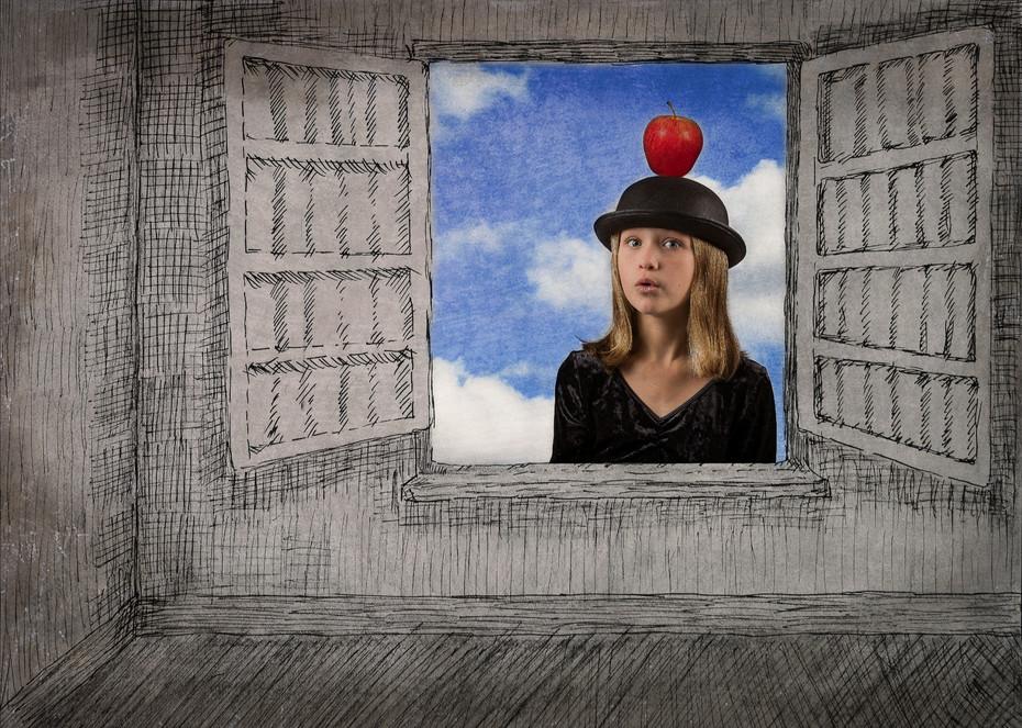 N763-1_Ode_to_Rene%C3%8C%C2%81_Magritte_