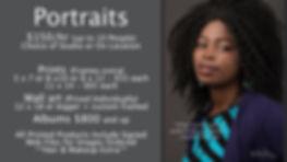 Portrait Pricing.jpg