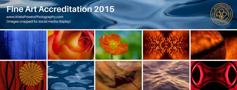 Fine Art Accreditation 2015.jpg