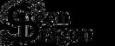 Logo%20V3_edited.png