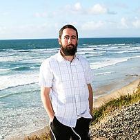 Rabbi Bortz.JPG
