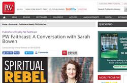 SpiritualRebel_pwfaithcast_podcast