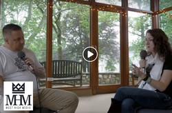 SpiritualRebel_Mosthighshow_interview