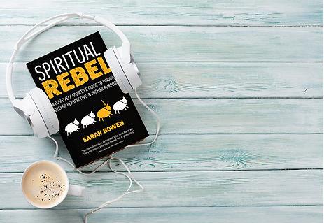 spiritualrebel_audiobook.jpg