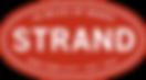 Strand_Logo.png