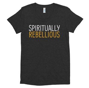 spirituallyrebelliousshirt.PNG