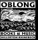 Spiritual_Rebel_Obling.png