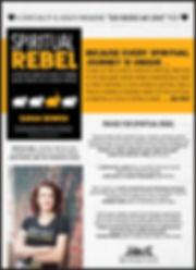 sarah_bowen_spiritual_rebel_book_flyer.j