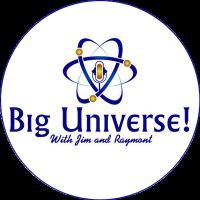 Big-Universe-logo-400x400.png