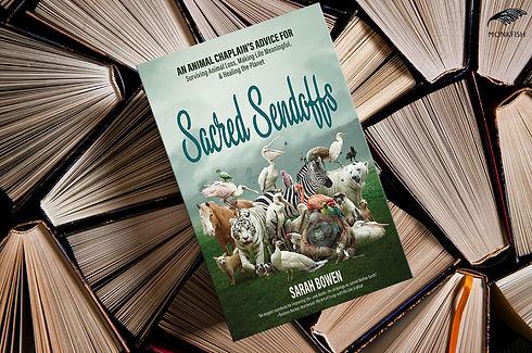 sacredsendoffs-book-sarahbowen_MF_HR_sm.jpg