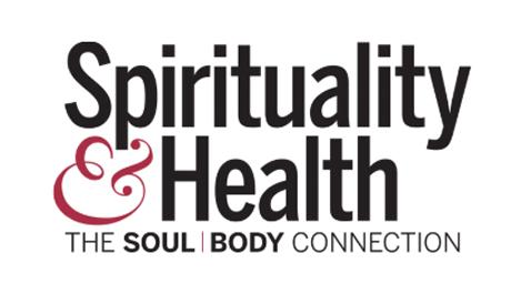 SpiritualRebel_SpiritualityandHealth_Boo