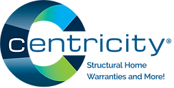 Centricity-Structural-Logo-2020.png