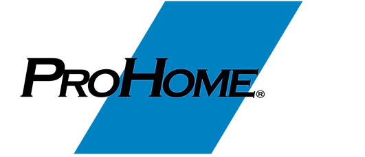 ProHome%20Logo%20Transparent_edited.png