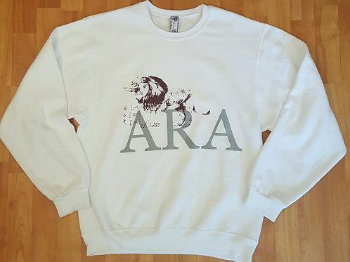 ARA ara ArA