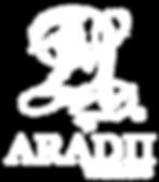 White _ new logo clean II.png