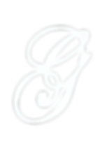 GWW logo solo.png
