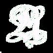white logo solo.png