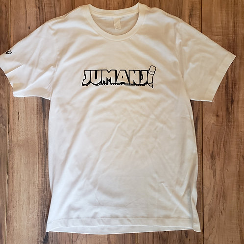 JUMANJI Classic