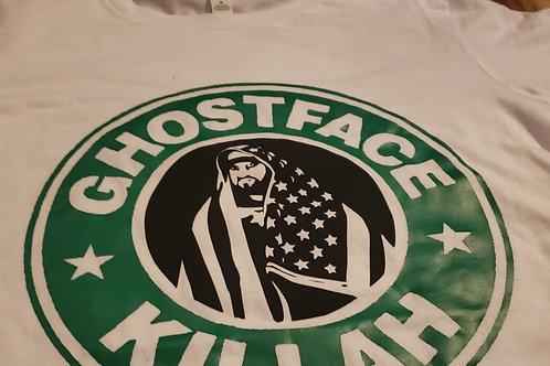 GhostBucks