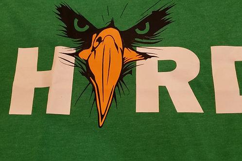Die Hard ( EAGLES )
