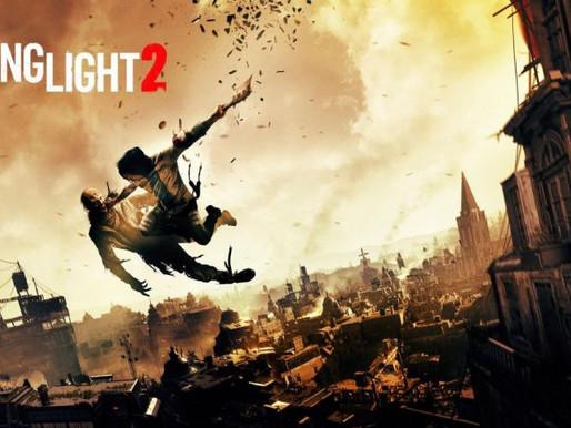 Wie steht es eigentlich um Dying Light 2?