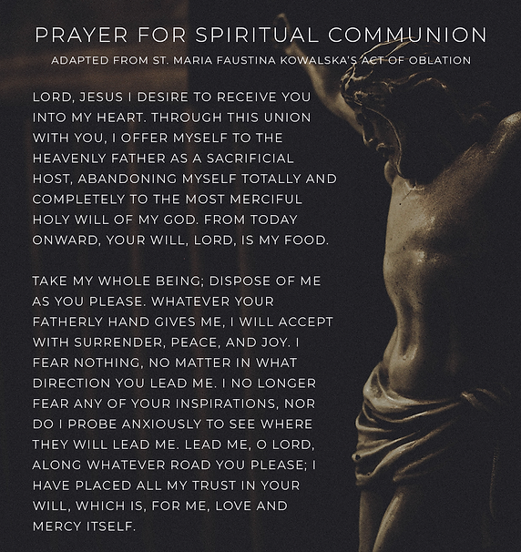 Prayer-Spiritual-Communion-Web.png