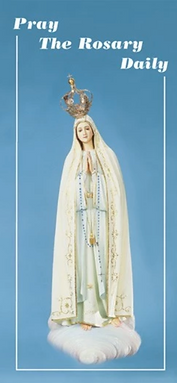 Pray-The-Rosary-Daily.png