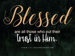 trust=blessed