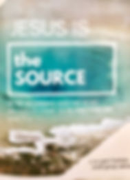 The Source Cover.jpg