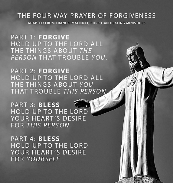 Prayer-Forgiveness-Web.png