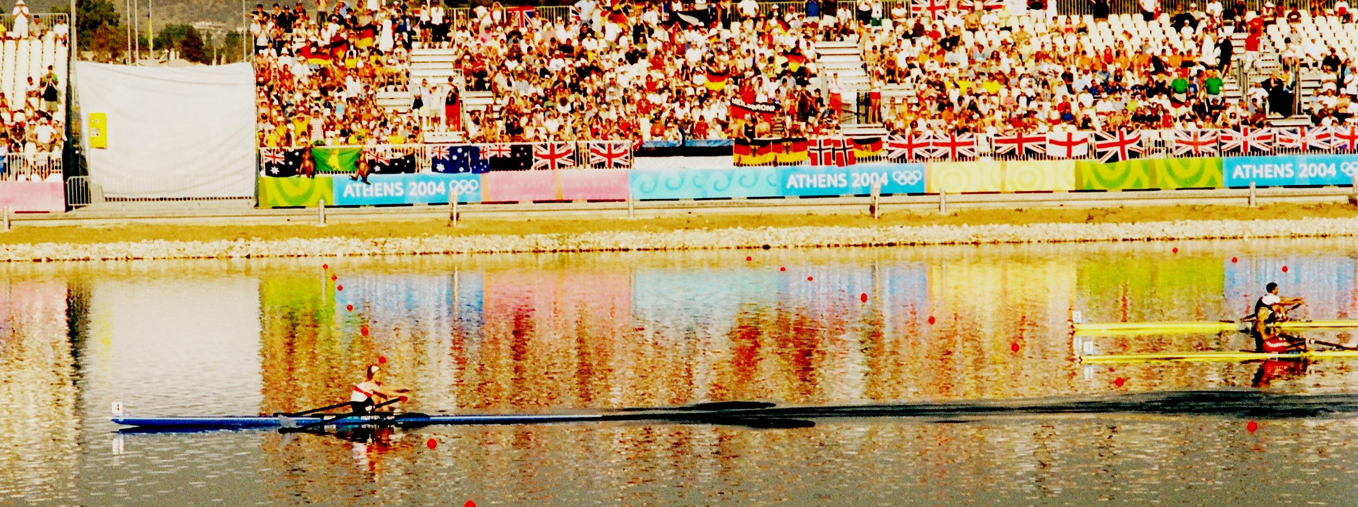 women single final 2004.JPG