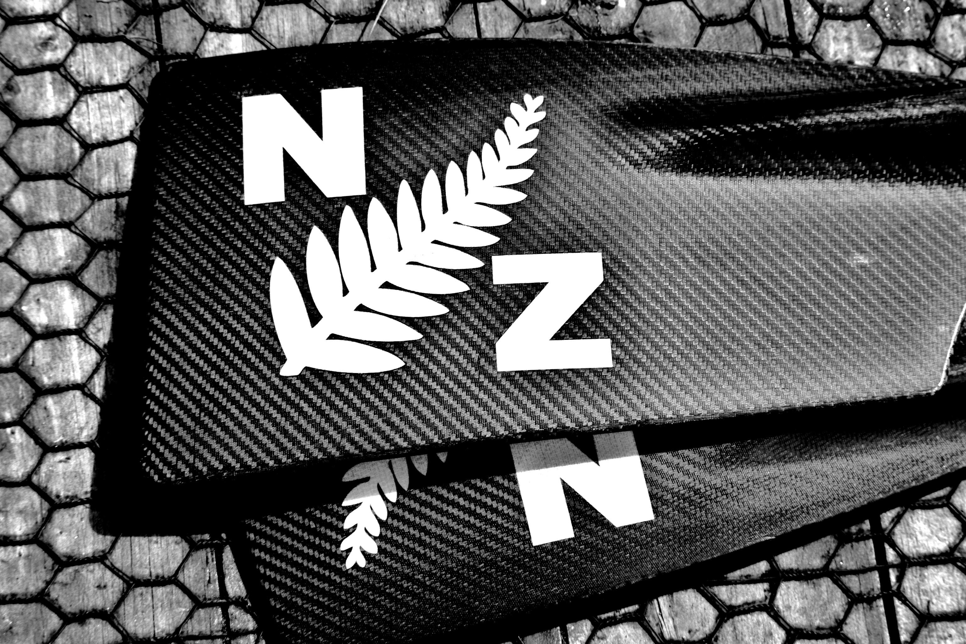 NZ_Blades.jpg