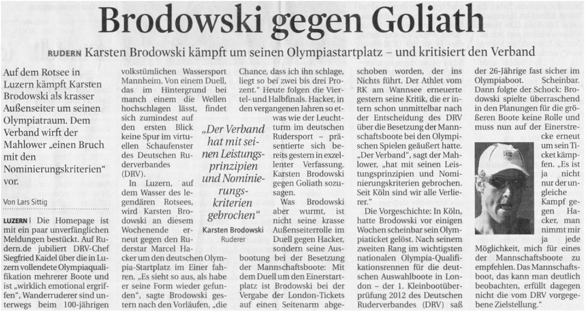5.) 26.05.12 - Brodowski gegen Goliath - MAZ