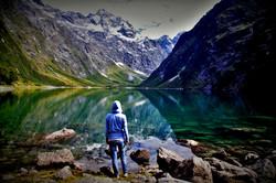 just me an the lake.JPG
