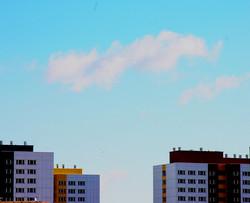17.02_09.jpg