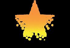 ABD Events Logo RGB.png