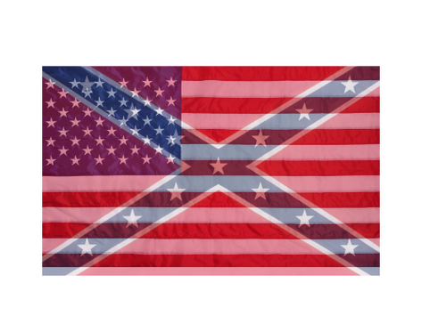 White Supremacy: An American Love Story