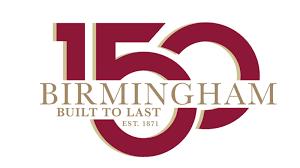 Birmingham invites residents to its 150th birthday celebration at Legion Field
