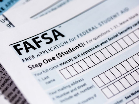 Alabama Possible to host virtual financial aid seminars for students and families