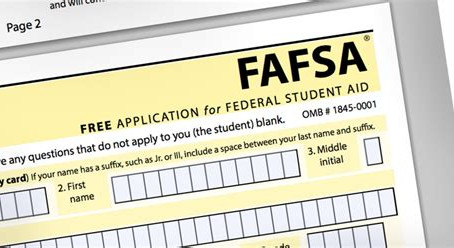 Alabama marks Free Application for Federal Student Aid opening by declaring state holiday