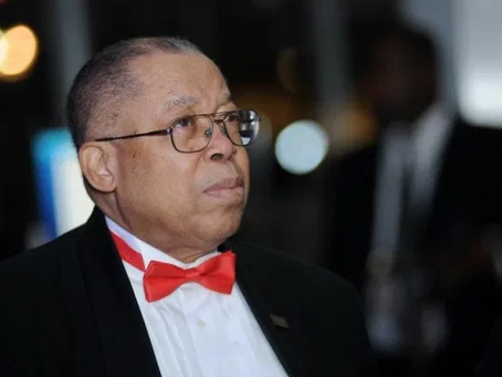 Black journalism pioneer, Paul H. Brock, passes away