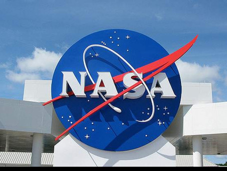 NASA awards $1.2M grant to Alabama State University to support minority students in STEM