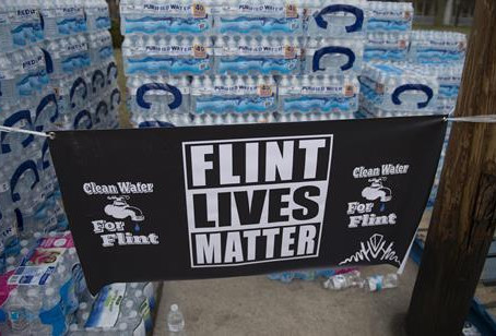 Michigan ex-Governor to be charged in Flint water crisis